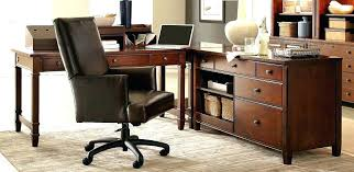 comfortable home office chair. Home Office Chairs With Wheels Desk Furniture Comfortable . Chair Y
