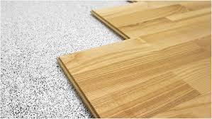cost to install carpet tile unique what does it cost to install laminate flooring