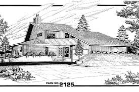 Earth Sheltered Homes Home  Building Plans Online  35589Earth Contact Home Plans