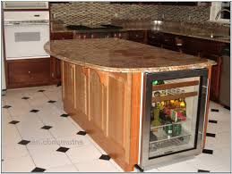 portable kitchen counters