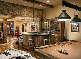 best man caves man cave lounge with pool table watch man caves full episodes