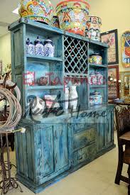 custom spanish style furniture. Bar/Buffet A Multi-task Piece For Those With Limited Space. Spanish HaciendasMexican FurnitureHacienda StyleFrench Country DecoratingCustom Custom Style Furniture