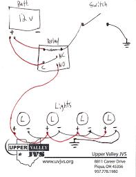 kc hilites wiring diagram best of kc lights wiring diagram best fog kc hilites wiring diagram luxury for kc light relay wiring diagram wiring diagram