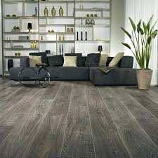 diffe kind of flooring on floor and a brief guide to the types natural 19 types