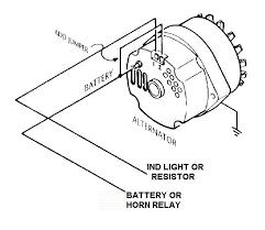 gm alternator swap need help yotatech forums gm alternator swap need help
