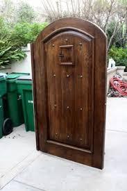 rustic door hardware rustic door handles