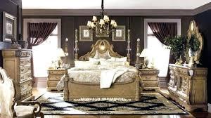 bedroom elegant high quality bedroom furniture brands. High End Bedroom Furniture Set Quality Brands Elegant