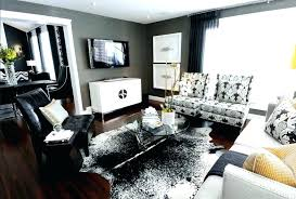 faux white cowhide rug black cowhide rug salt pepper interior patchwork brown white and faux faux faux white cowhide rug