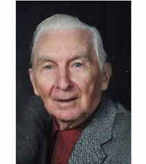 H. Clifford ROLLINGS | Obituary | London Free Press