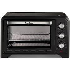 Купить <b>Мини</b>-<b>печь Moulinex Optimo OX444832</b> по доступной цене ...
