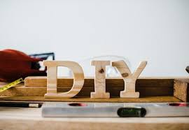 5 tips for doing diy projects