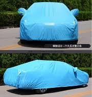 Аксессуары для экстерьера легкового автомобиля для CHERY ...