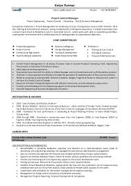 sample resume for document controller  tomorrowworld cosample resume for document controller