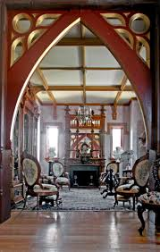Interior Decor Living Room 17 Best Ideas About Gothic Living Rooms On Pinterest Gothic Room