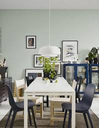 ikea kitchen sets furniture. Modren Sets Space Saving Kitchen Furniture Unique Fresh Ikea Sets  Beautiful Inside