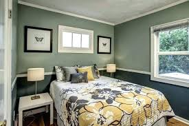 Great Two Tone Grey Bedroom Two Tone Grey Bedroom Gray Black Contemporary Dresser  Two Tone Grey Bedroom Grey Tone Bedroom Furniture