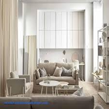 Wohnzimmer Landhausstil Ikea Genial Einzigartig Landhaus