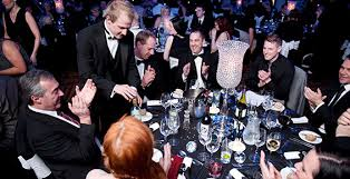 Black Tie Theme Black Tie Event Themes Major Magdalene Project Org