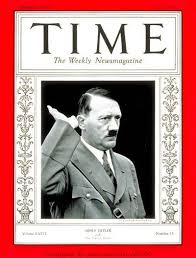 70+ The Cover of Times ideas | time magazine, magazine cover, cover