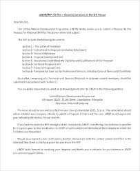 Services Quotation Template Quotation Terms And Conditions Template