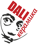 """<b>Керамическая плитка</b> в Калининграде - """"Дали и Гауди Керамика"""""""