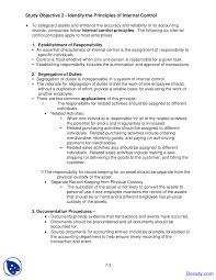 hydroxycitronellal synthesis essay