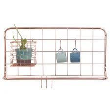 Kitchen Rack Open Grid Kitchen Rack Kitchenware Cult Furniture