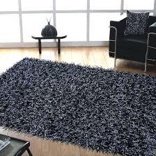gray area rug 8x10 rug safari black and white area rug white and gray