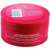 <b>Lee Stafford</b> – Professional haircare from the hairdresser ...