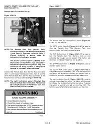 s300 bobcat wiring diagram ignition wiring diagram g11 s300 bobcat wiring diagram ignition electrical wiring diagram symbols bobcat skid loader parts diagrams bobcat t300
