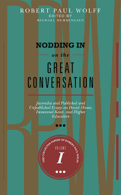 david hume essays society for philosophy culture publications  society for philosophy culture publications nodding in on the great conversation juvenilia and published and unpublished