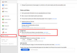 upload video to youtube from google drive