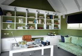 home office on a budget. Exellent Office Office Decorating Ideas On A Budget Amazing Small Home Interior  Design With Inside Home Office On A Budget T