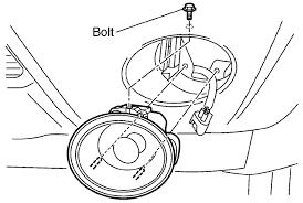 nissan murano wiring diagram wirdig nissanhelp com diy murano projects images nissan murano foglamp