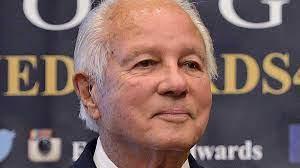 Edwin Edwards obituary: former LA ...