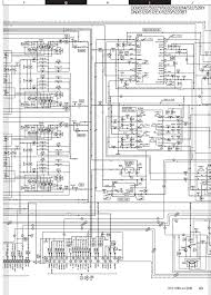 kenwood dnx5120 wiring diagram wiring diagram kenwood car radio stereo audio wiring diagram autoradio connector