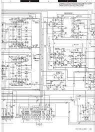 kenwood dnx wiring diagram wiring diagram kenwood car radio stereo audio wiring diagram autoradio connector