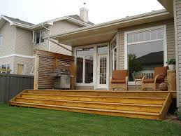 simple wood patio designs. Beautiful Collection Of Simple Deck Designs 20 Wood Patio