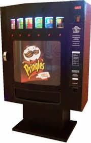 Vending Machine For Sale Ebay Delectable Can Vending Machine EBay