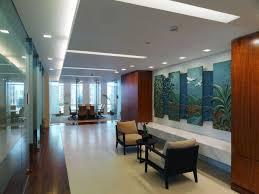 office lighting design. Office Lighting Design N
