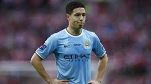 Manchester City muss weiter auf Samir Nasri verzichten - Eurosport