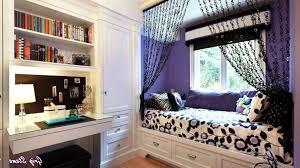 stylish ideas for teenage girl bedroom diy cute room decor