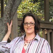Melissa Kay Hammer Obituary - Visitation & Funeral Information