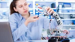 Mechanical Engineering Ms Degree Stanford Online