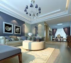 What Color To Paint Your Living Room Living Room Beautiful Paint Colors For Living Room Accent Wall