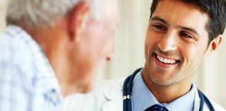 30 interview questions for medical clinics liveclinic blog healthcare 5 steps to renewing the joy of being a physician