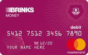 Search a wide range of info from across the web with theresultsengine.com Brink S Prepaid Mastercard Review Bankrate