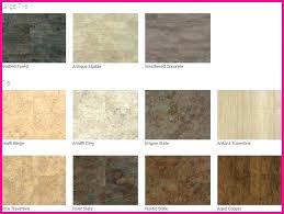 coretec flooring colors captivating vinyl flooring coretec plus vinyl flooring colors