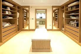 interesting master bedroom closet master bedroom closet and bathroom design master bedroom closet design walk in