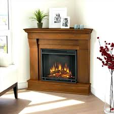 corner fireplace mantel decorating ideas fireplaces decor ugly living room designs gas m l f